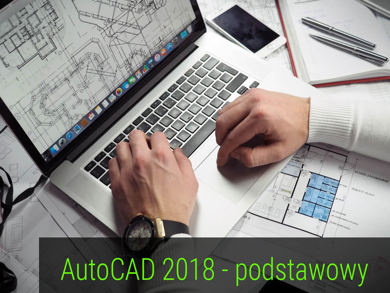 kurs-autocad-online