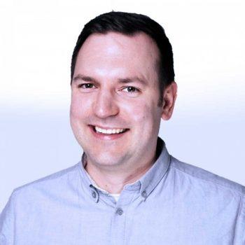 Zdjęcie profilowe Adam Kłosiński