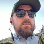 Zdjęcie profilowe mgru