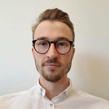 Zdjęcie profilowe Artur Tomczak