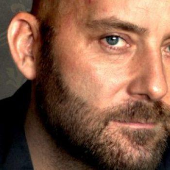 Zdjęcie profilowe Kornel Makarowicz
