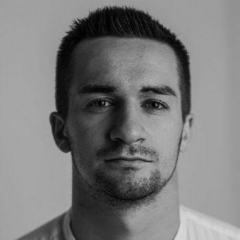 Zdjęcie profilowe Bartosz Skórski