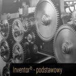 Logo grupy Inventor – kurs podstawowy